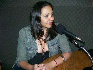FOTOS DIVERSAS DA PAULISTA FM (6)