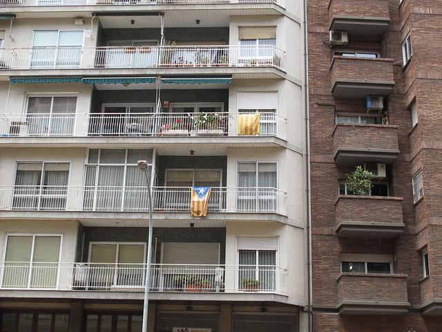 saturday, barcelona