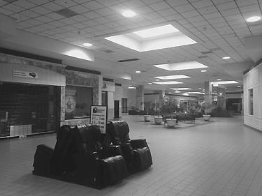 Mall_Web_005