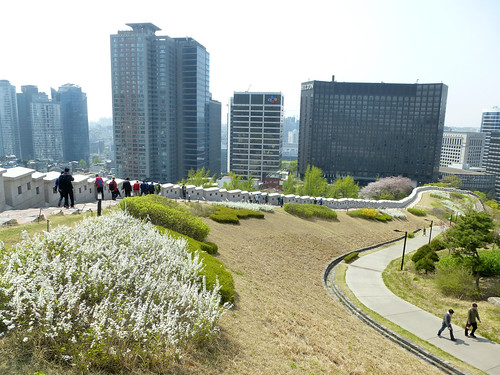 C16-Seoul-Mont Namsan-Descente-j7 (16)