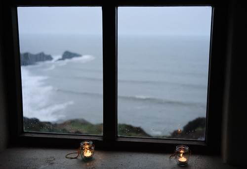 room with a view | by Suzi Marshall