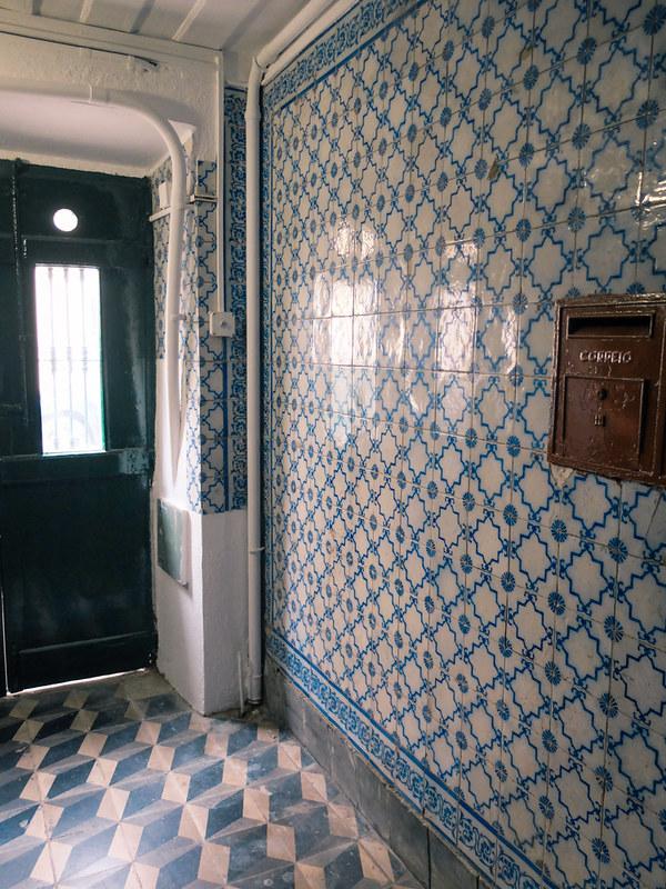 Rua do Jasmim, Lisboa