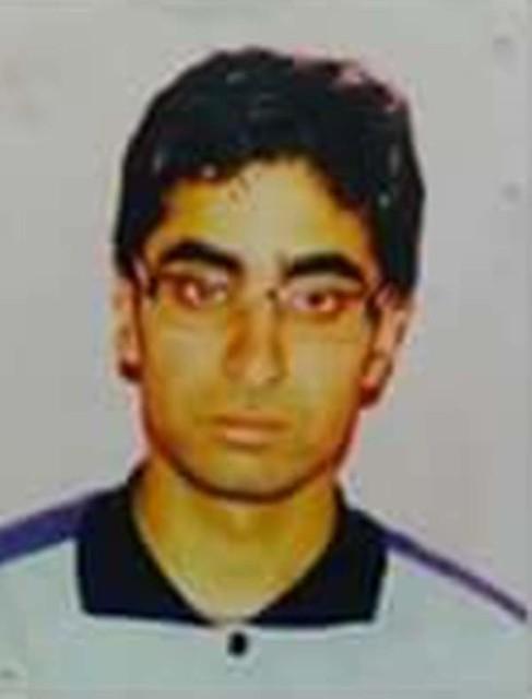Malik Aneeb.jpg