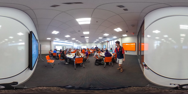 (c)BrightTreeStudios-ClemsonWattInnovation-4