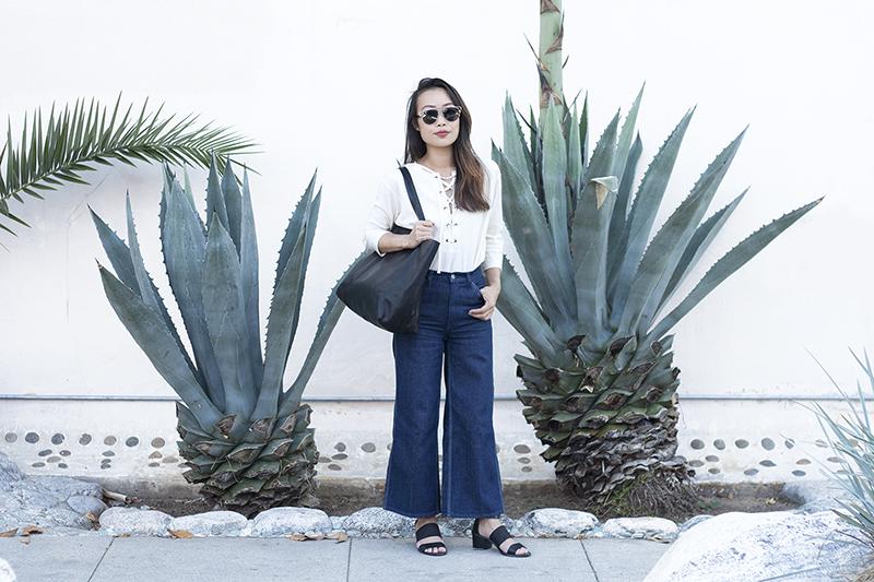 01madewell-denim-laced-tee-leather-tote-venice-la-style-fashion
