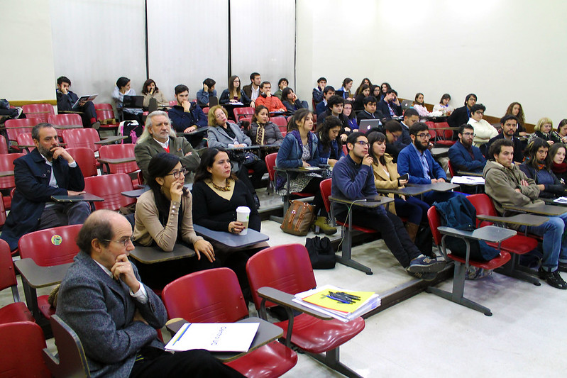 Seminario Final UC Propone 1S 2016