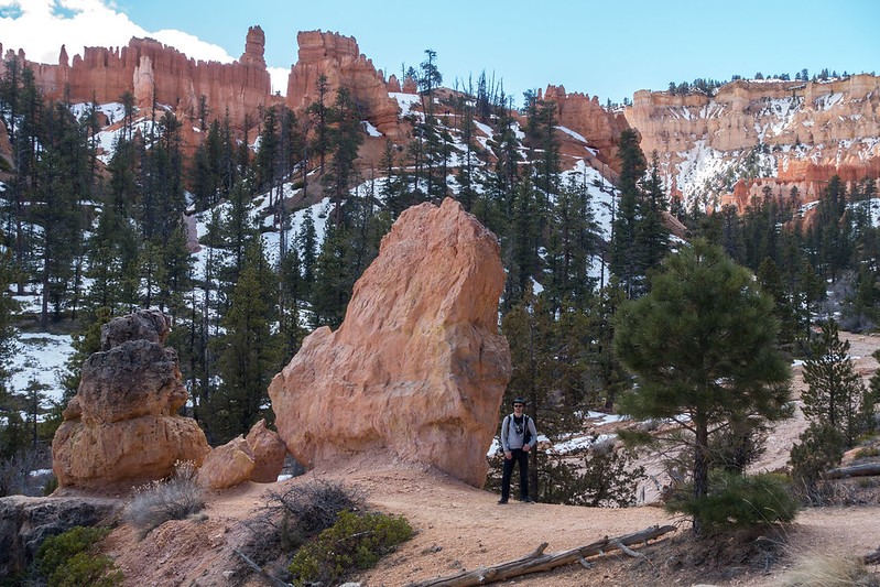 Bryce Canyon-00367 (2)