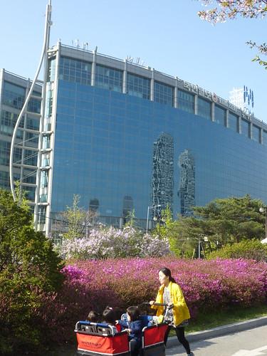 C16-Seoul-Yeouido-Parc -j6 (5)