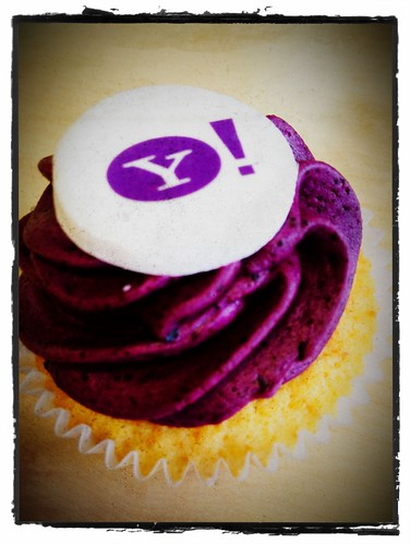 Happy Birthday, Yahoo! | by crayzeetraveler
