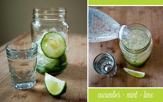 5 Mojito Recipe | by CieraHolzenthal