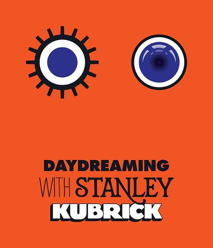 Barnbrook-Kubrick