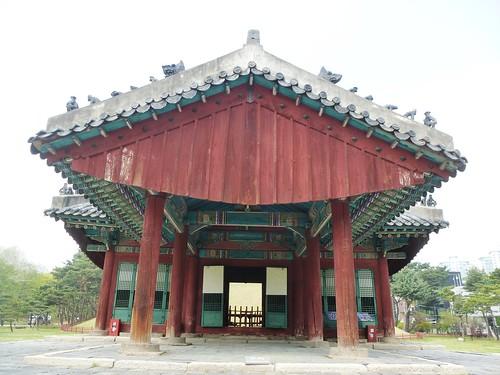 C16-Seoul-Art-Funeraire-Tombes royales-j6 (8)