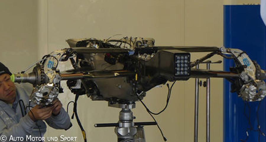 mrt05-gearbox