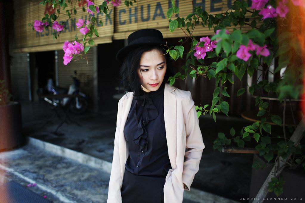 Tobe Blog-50