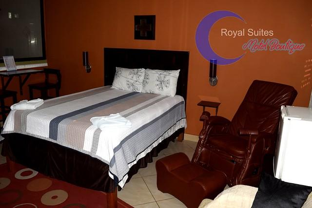 royal34