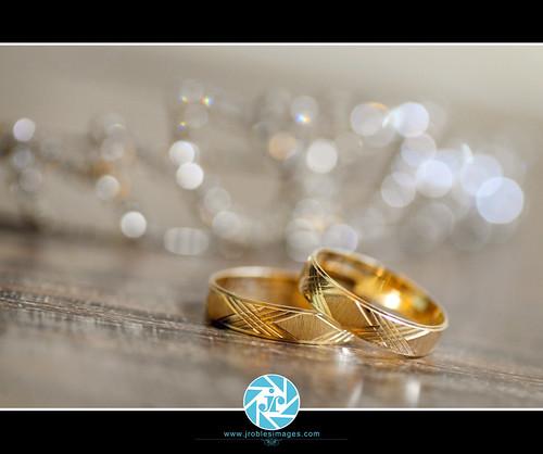 Wedding │ Ibañez + Socorin