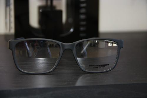 distinctive eyewear vision center 3 market common flickr