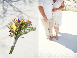 white_sands_wedding_photographer_3 | by elise noelle