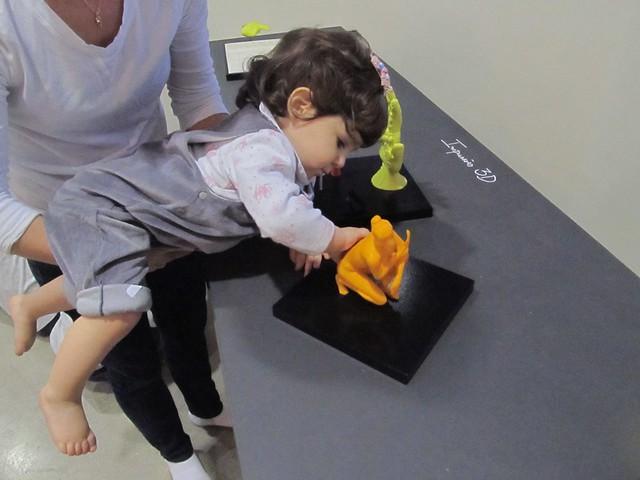 SMB 2016 - Museu de Arte Moderna de São Paulo