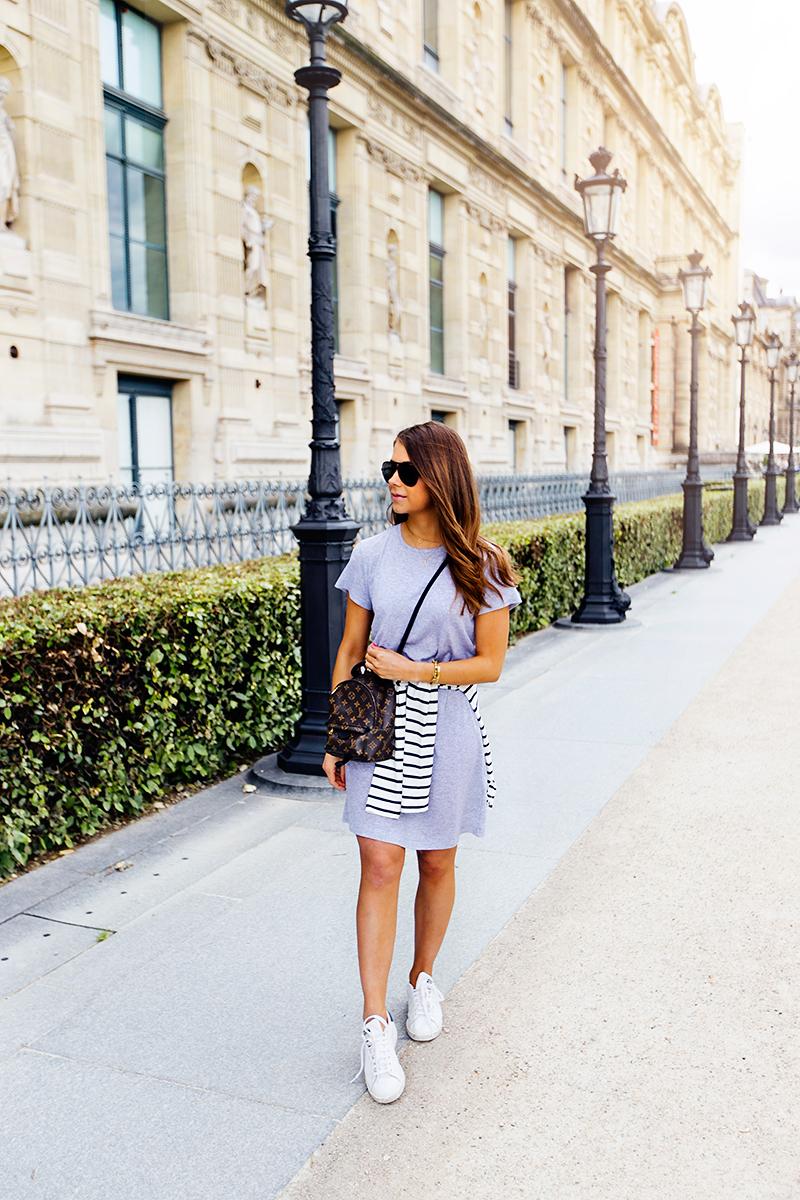 paris-outfit5