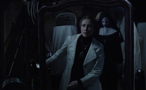 The Conjuring 2 - screenshot 14