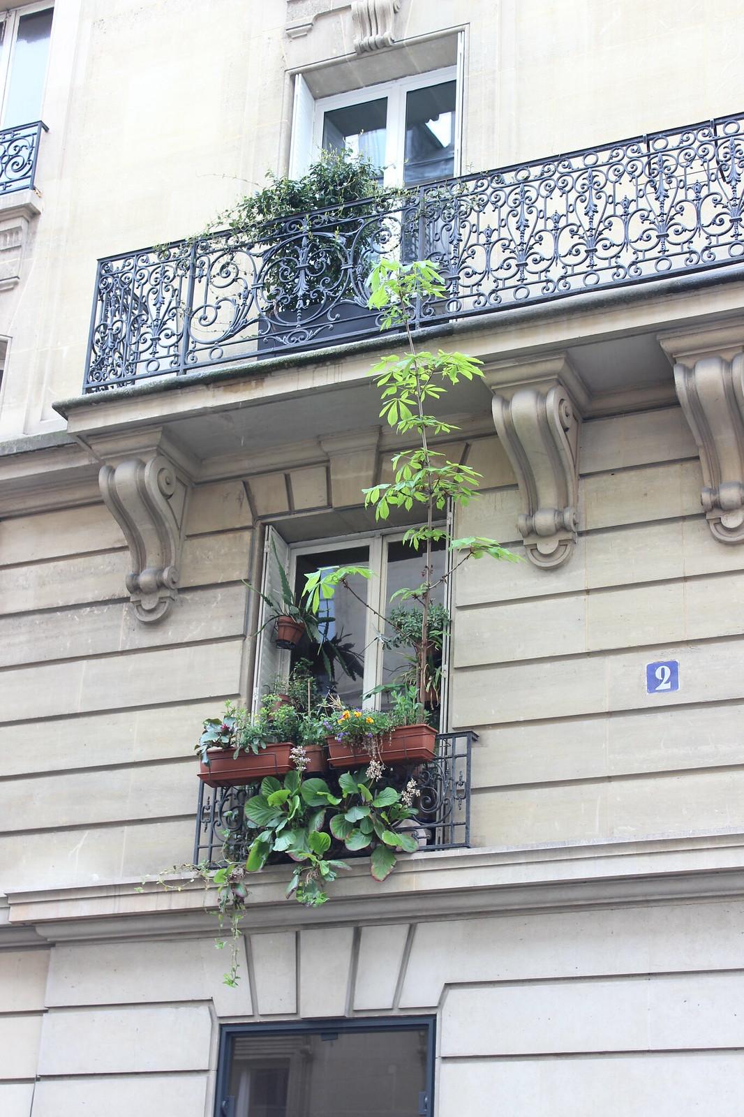 Paris / etdrysskanel.com