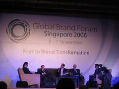 Vietnammarcom - Global Brand Forum (2)