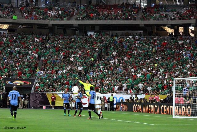 mexico_uruguay_ca_020