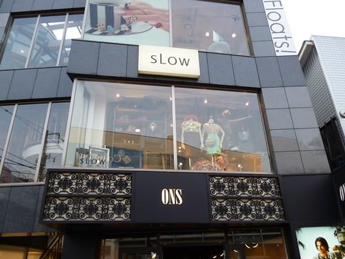 slow0