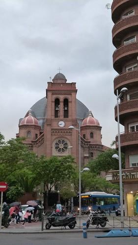 16-Madrid-0100