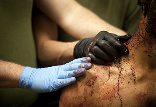 Corpsman Up | by United States Marine Corps Official Page