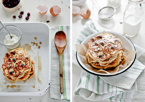 Food Styling Workshop I'm guest teaching at this summer in Germany | by decor8