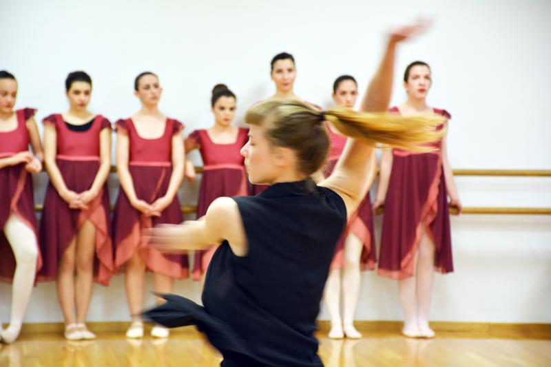 kinoume-rehearsal-13