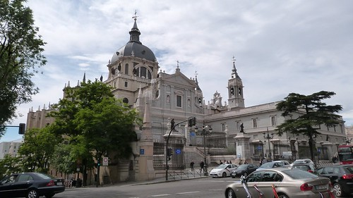 16-Madrid-0079