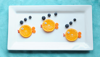 cutefood3fish | by kirstenreese