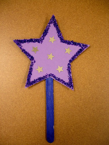 Stars | by Clermont County Public Library