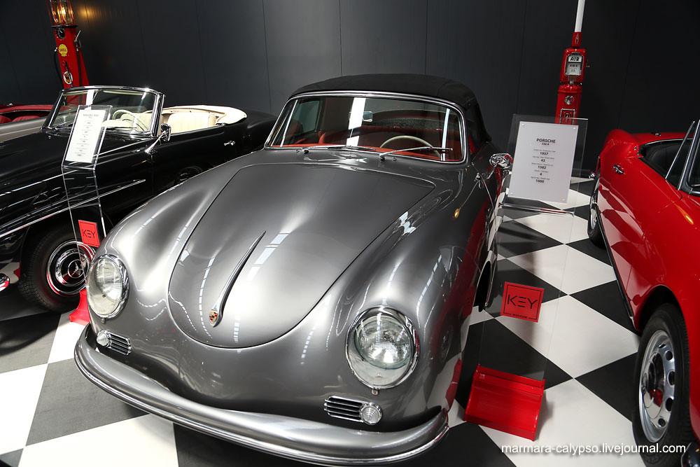 101-Porsche-356-A-1957
