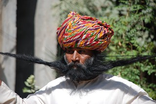 National Turban Musuem | by tiphony