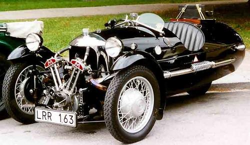 Morgan_Super_Sports_1937