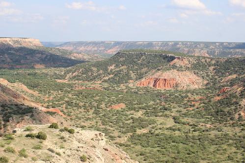Palo Duro Canyon  061816 (135)