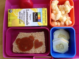 Laptop Lunches | by anotherlunch.com