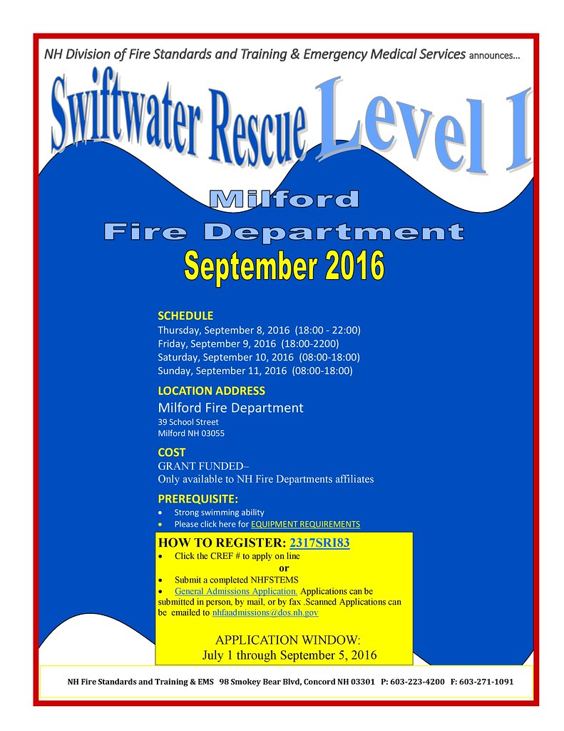 Milford Swiftwater2317sri83-page-0
