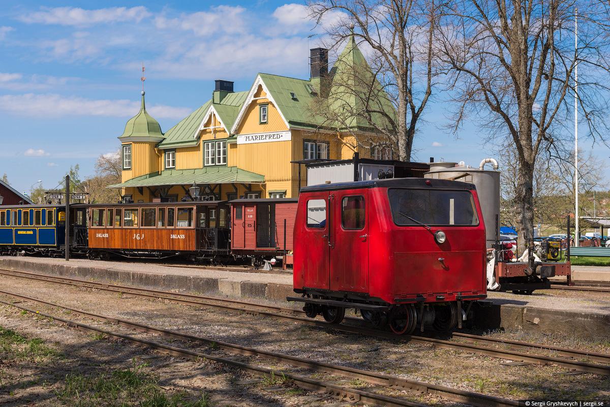 mariefred_sweden_östra_södermanlands_järnväg-1