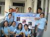 VietnamMarcom-Brand-Manager-24516 (47)