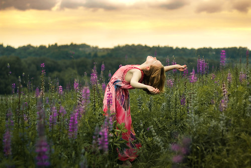Breathe | by Elizabeth Gadd
