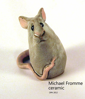 michael-fromme-2012 | by frykitty