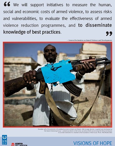 description too long for subject box. Please see body of text. | by United Nations Development Programme