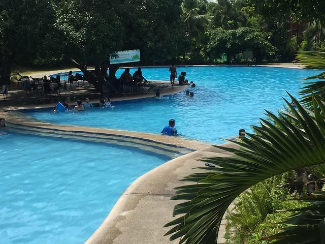 Patty Villegas - The Lifestyle Wanderer - Club Balai Isabel - Talisay - Batangas - Travel South -19