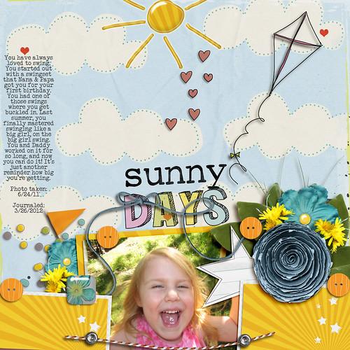 Sunny Designs B S Fire Box Pdf