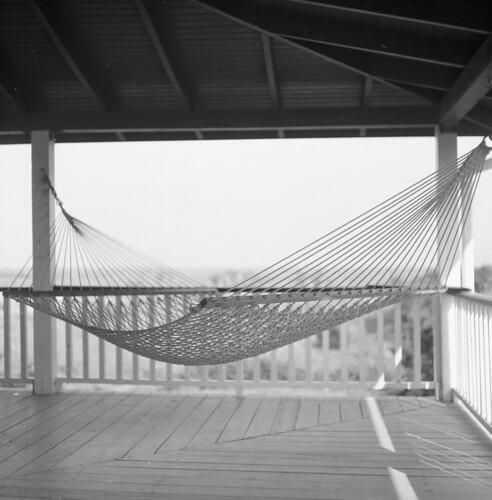 Hammock | by Superfluous Man